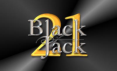 online spiele casino online gaming