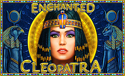 slot game online cleopatra spiele