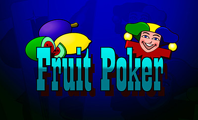 casino de online casinospiele