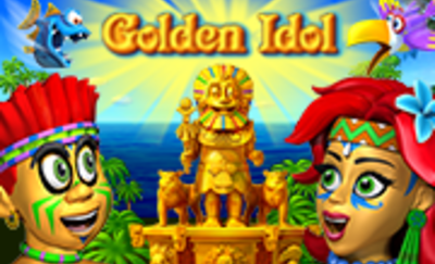 GoldenCasinocom  Online Casino Portal