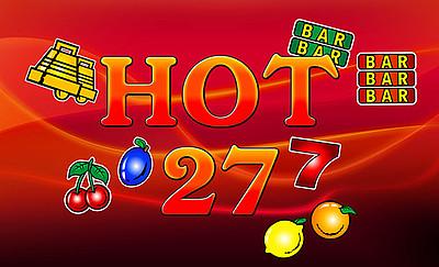 online spiele casino hot spiele
