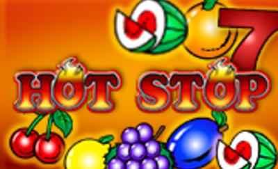 online casino jackpot hot online
