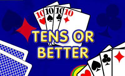 casino online roulette jackpot spiele