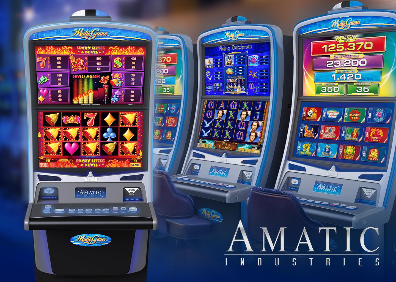 casino online vlt